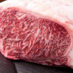 リアルソイレントシステム?普及するのは培養肉(イン・ヴィトロ・ミート)か人工肉(フェイクミート)か